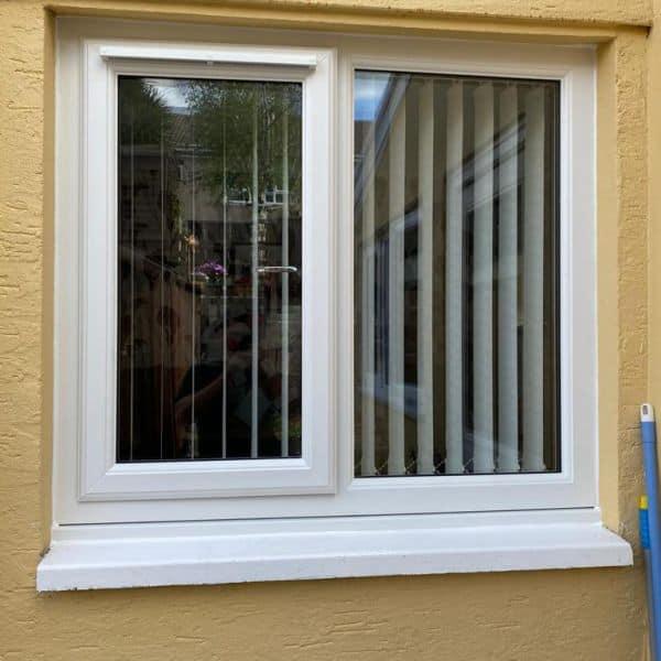 Double Glazing Cardiff