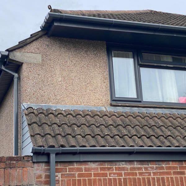 Double glazing window companies Cardiff
